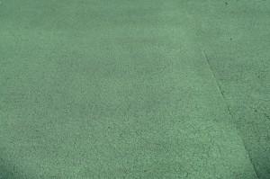 総合公園テニス場3