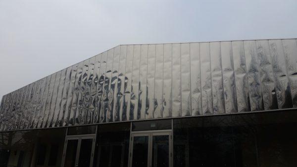 忍・行田公民館4